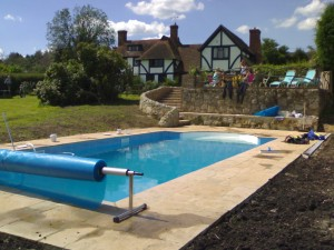 excellent-above-ground-swimming-pool-covers-pool-vacuum-swimming-pool-cover