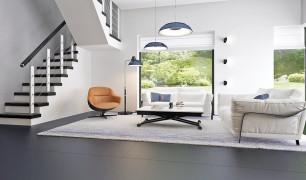 Как сделать ремонт в доме максимально дешево
