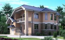 Покупка нового дома