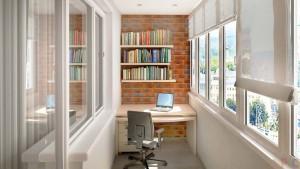 Kabinet-na-balkone-1024x576