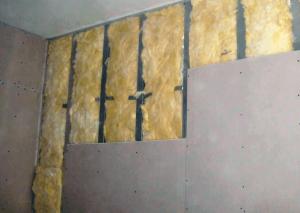 ремонт квартир домов Тула