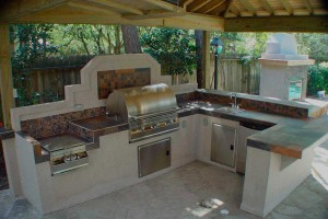 outdoor kitchen design ideas l c16d7c448566c6e4