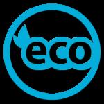 Используем только качественные экологичные материалы