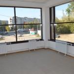 Ремонт и реконструкция жилых помещений в туле и области