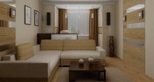 1491342913_interer odnokomnatnoj kvartiry top 60 foto dizajna_1