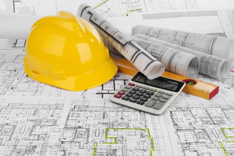 Бизнес-планирование, сметная и исполнительная документация